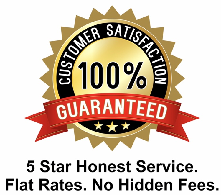 Carpet Cleaning Naperville Carpet Cleaning Flat Fees