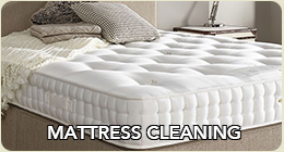 Mattress cleaning in Chicago