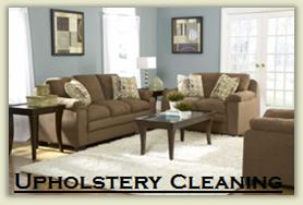 Chicago Upholstery Cleaners